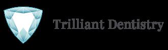 Trilliant Dentistry